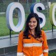 PT NHM 'Cuci Tangan' di Balik Status Magang Karyawan Viral