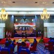 7 Pengurus DPD NasDem di Maluku Utara Resmi Dilantik