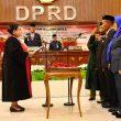 Sejak Dilantik 13 September 2019, DPRD Tidore Belum Hasilkan Perda