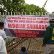 Orang Tua Murid dan Komite SLBN Ternate Boikot Aktivitas Belajar