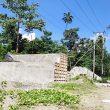 Tagih Utang Material, Warga Sekom Datangi Kantor PUPR Kepulauan Sula