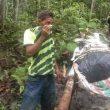 Polisi: Tragedi Berdarah di Hutan Halmahera Bukan Perkara Mudah