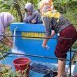 Prona Pamsimas di Taliabu Tak Kunjung Difungsikan