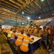 Kritik Bos PT NHM, Pekerja Magang di Halmahera Utara Dirumahkan