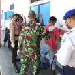 Razia di Lapas Jailolo, Halmahera Barat, Petugas Temukan Ini