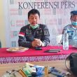 Temukan Benda Berbahaya, Kemenkumham Maluku Utara: Lapas Sanana Masih Steril