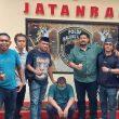 Culik Anak Jelang Sahur, Seorang Pria di Ternate Ditangkap Polisi