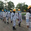 Ribuan Pekerja PT IWIP Akan Diangkat Jadi Karyawan Tetap