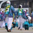 Calon Jemaah Haji Asal Halmahera Tengah Bakal Jalani Vaksinasi COVID-19