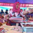 Minimalisir Kerumunan, Pedagang Takjil di Ternate Akan Diatur