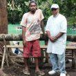 Wagub Maluku Utara Ajak Keluarga Berlibur di Wisata Alam Bokimaruru