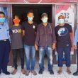 Tanggapan Rutan Ternate soal Pegawai Lapas Kasus Narkoba Dihadiahi Asimilasi