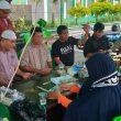 Hasil Penggalangan Dana di Maluku Utara untuk Palestina Siap Disalurkan