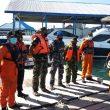 Hari Ketiga Pencarian Korban Kapal Terbakar di Sula Fokus 3 Lokasi