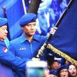 Sosok AHY di Mata Organisasi Sayap Partai Demokrat Maluku Utara