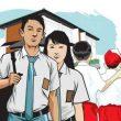 Dua Sekolah di Sula Bermasalah