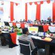 Berikut Rincian Kasus SDA yang Ditangani Polda Maluku Utara