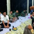 Malik Sillia Reses di Ibu, Halmahera Barat, Warga Minta Bangun Masjid