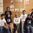 Yang Berbeda dari Perayaan 14 Tahun Kelahiran PUSMAT Kota Ternate