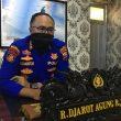 Berkas Tersangka Kasus Kapal Terbakar di Sula Diserahkan ke JPU