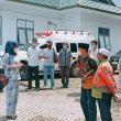 RSUD Sanana, Kepulauan Sula, Butuh Dokter Spesialis THT