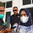 Bupati Sula Kesal, Pemerintahan HT-Zadi Refocusing Tunjangan Penghasilan Pegawai