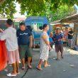 2 Pekan Tak Nikmati Air Bersih, Warga di Ternate Tahan Mobil Tangki PDAM