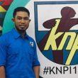 KNPI Maluku Utara: Gubernur Harus Copot Kepala Dispora