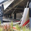Penyebab Ambruknya Plafon Plaza Gamalama Sudah Diketahui, Wali Kota Segera Panggil Kadis PUPR