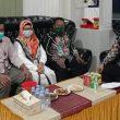 Fakultas Hukum UNNU dan PN Soasio Tidore Teken MoU PKL Mahasiswa