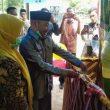 Kadisdik Sula Resmikan Gedung PAUD dan TK di Desa Jere