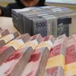 Disperkim-LH Halmahera Selatan Keciprat DAK Rp 14 Miliar untuk Proyek Ini