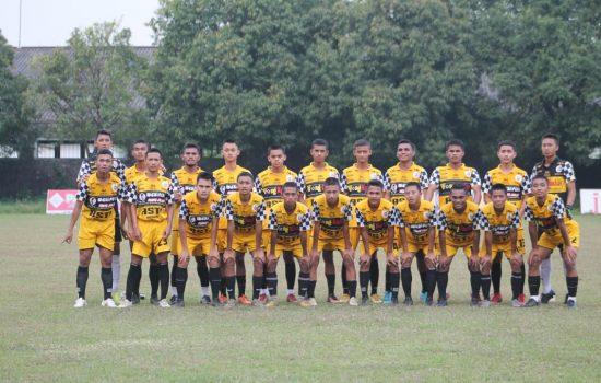 ASTI Kudus Incar Pemain Muda Asal Malut untuk Kompetisi Liga 3