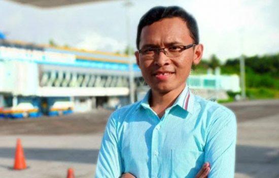 Rumahkan 35 Persen Karyawan, Ini Penjelasan Lion Air Group
