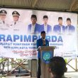 Sejumlah Nama akan Muncul di Musda KNPI Kota Ternate, ada Perwakilan Pers