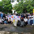WCD di Ternate Kumpul 5 Ton Sampah, DLH: Butuh Kesadaran Semua Pihak