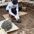 Bupati Fifian Ungkap Alasan Membangun Masjid Tri Sula di Lingkungan Isda