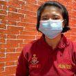 Terbukti Narkoba, Mahasiswa di Ternate Terancam 12 Tahun Penjara