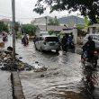 Masalah Banjir di Ternate  akan Ditangani Tahun Depan
