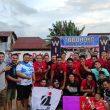 Ormas Oi Ternate Juara Sepak Bola Tobohoko Cup 2021