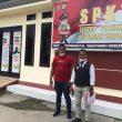 Kelanjutan Kasus Dugaan Penipuan terhadap Nasabah Bank di Sula Segera Ditentukan