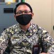 BPKP Tuntas Audit Dugaan Korupsi Proyek Tambatan Perahu di Halmahera Utara
