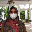 Tes CPNS di Kepulauan Sula, Peserta Harus Kantongi Kartu Vaksin COVID-19