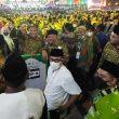 Panitia STQ Nasional Maluku Utara Tunjukan Pemandangan Buruk